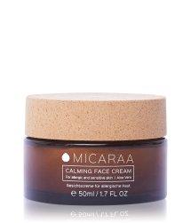 MICARAA Calming Face Cream Krem do twarzy
