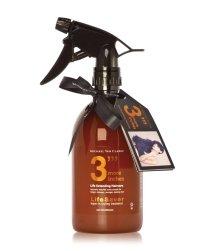 Michael Van Clarke 3 More Inches Spray chroniący przed przegrzaniem
