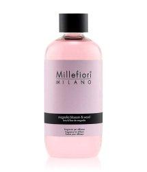 Millefiori Milano Natural Zapach do pomieszczeń