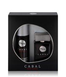 Miro Cabal Zestaw zapachowy