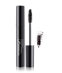 Misslyn Intense Volume Tusz do rzęs