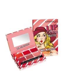 Misslyn Lip Candy Paleta szminek