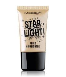 Misslyn Star Light! Rozświetlacz