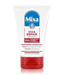 Mixa Cica Repair Balsam do rąk