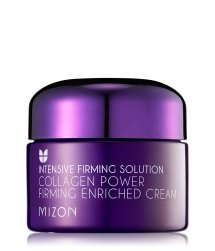 Mizon Collagen Power Krem do twarzy