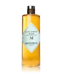 Monroe London Body & Hair Żel pod prysznic