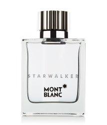 Montblanc Starwalker Woda toaletowa