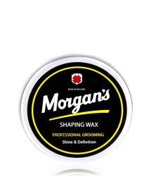 Morgan's Hair Styling Wosk do włosów