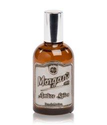 Morgan's Luxury Woda perfumowana