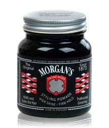 Morgan's Pomade Wosk do włosów