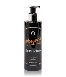 Morgan's Spa Balsam do ciała