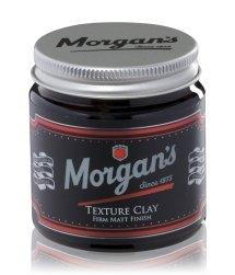 Morgan's Texture Clay Krem do stylizacji