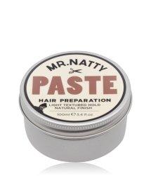 Mr. Natty Hair Preperation Pasta do włosów