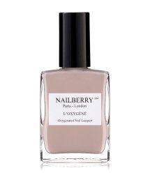 Nailberry L'Oxygéné Lakier do paznokci