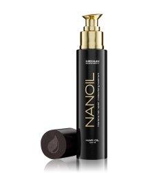 NANOIL Medium Porosity Olejek do włosów