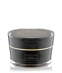 NATURA SIBERICA Caviar Gold Maseczka do twarzy