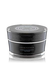 NATURA SIBERICA Caviar Platinum Maseczka do twarzy