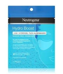 Neutrogena Hydro Boost Maseczka na oczy