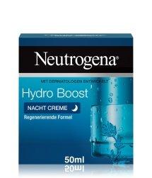 Neutrogena Hydro Boost Krem na noc