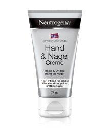 Neutrogena Norwegische Formel Krem do rąk