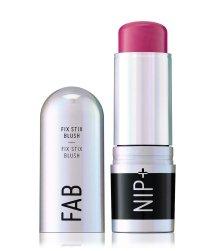 Nip+Fab Glow Fix Go Korektor