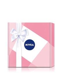 NIVEA Beauty & Care Zestaw do pielęgnacji ciała