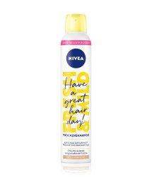 NIVEA Fresh Revive Suchy szampon