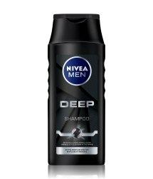NIVEA MEN Deep Szampon do włosów