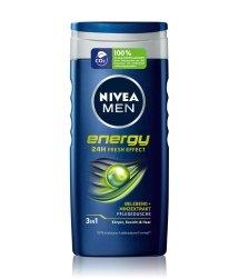 NIVEA MEN Pflegedusche Żel pod prysznic