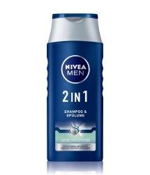 NIVEA MEN Protect & Care Szampon do włosów