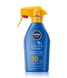 NIVEA SUN Kids Schutz & Pflege Spray do opalania