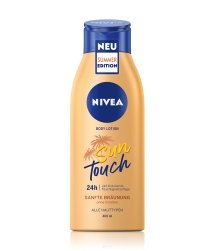 NIVEA Sun Touch Balsam do ciała