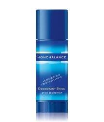 Nonchalance Nonchalance Dezodorant w sztyfcie