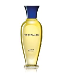 Nonchalance Nonchalance Woda perfumowana
