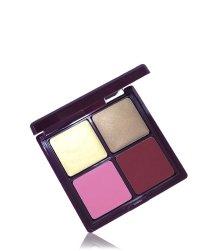 Nude & Noir Multi Use Face Paleta do makijażu