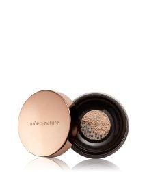 Nude by Nature Radiant Makijaż mineralny
