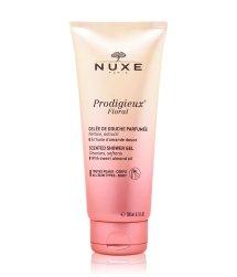 NUXE Prodigieux® Żel pod prysznic