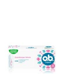o.b. Original Tampony