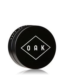 OAK Natural Beard Care Wosk do brody