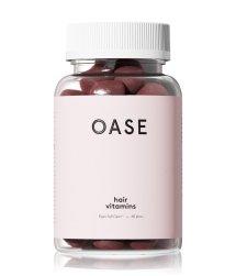 OASE Hair Vitamins Suplementy diety