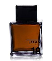Odin New York Black Woda perfumowana