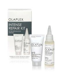 Olaplex Intense Repair Trial Kit Zestaw do pielęgnacji włosów