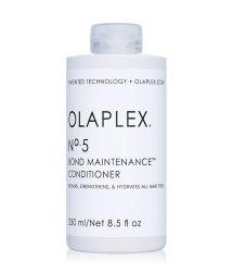 Olaplex No. 5 Odżywka