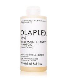 Olaplex No. 4 Szampon do włosów