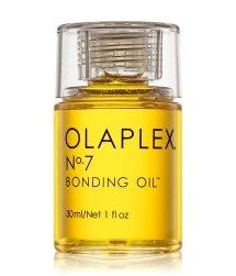 Olaplex No. 7 Olejek do włosów