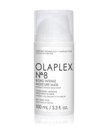 Olaplex No. 8 Maska do włosów