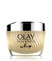 OLAY Total Effects Whip Krem do twarzy