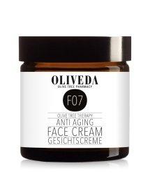Oliveda Face Care Krem do twarzy