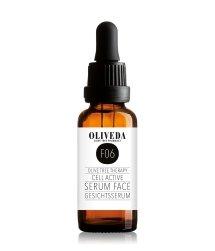Oliveda Face Care Serum do twarzy