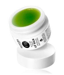 Oliveda Face Care Balsam do ust